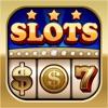 TC Slots - The Most Popular Jackpot Slot Machines