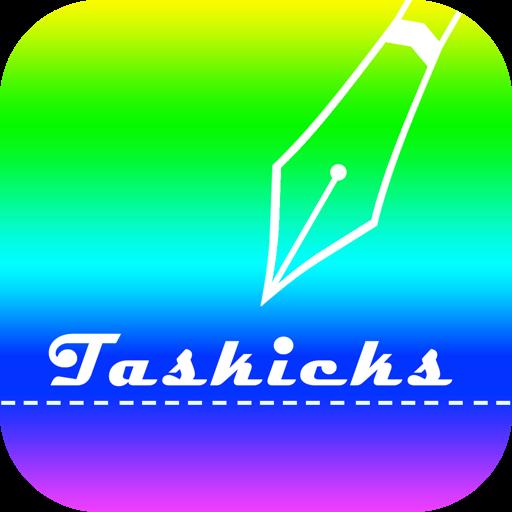 Taskicks