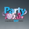 PARTY 105