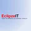 EclipzeIT