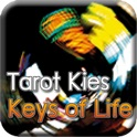 Tarot Kies Keys of Life (Full) icon