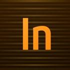 Adobe Edge Inspect CC icon
