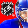 Big Win NHL Hockey