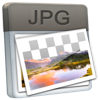 JPG Compress