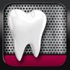 DentalChart Free