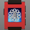 Pebble Secure Password Manager & Privacy Secrets Safe Protection