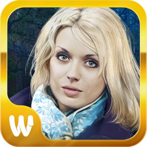 Motor Town: Soul of the Machine HD iOS App