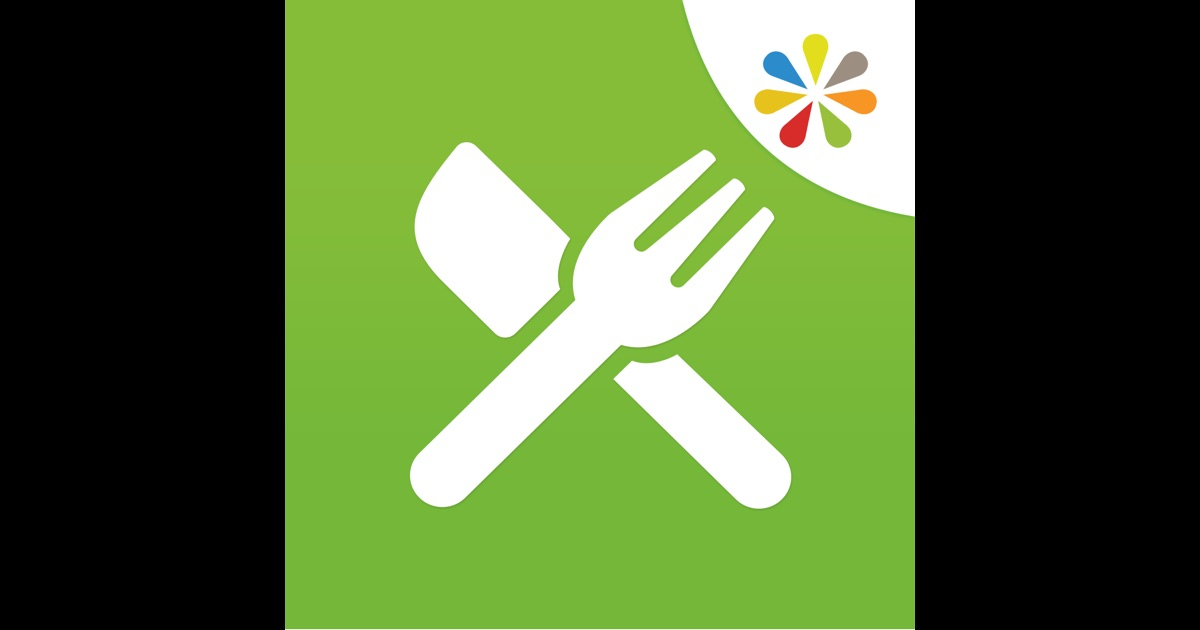 Calorie Counter, Dining Out, Food, and Exercise Tracker on ...