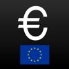 Euro-Wechselkurse