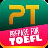 TOEFL iBT Preparation 2