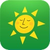 WeatherPal