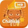 Chalisas