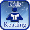 Kids Reading Comprehension Level 1 Passages For iPad