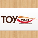 Toy Wan icon
