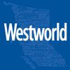Westworld BC Magazine