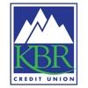 KBRCU – Mobile Banking