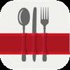Full Restaurantes