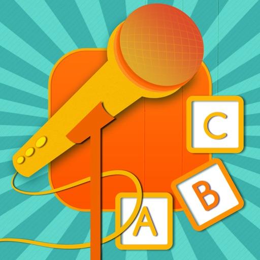 Baby Karaoke iOS App