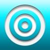 Tinnitus Pro : Music Therapy