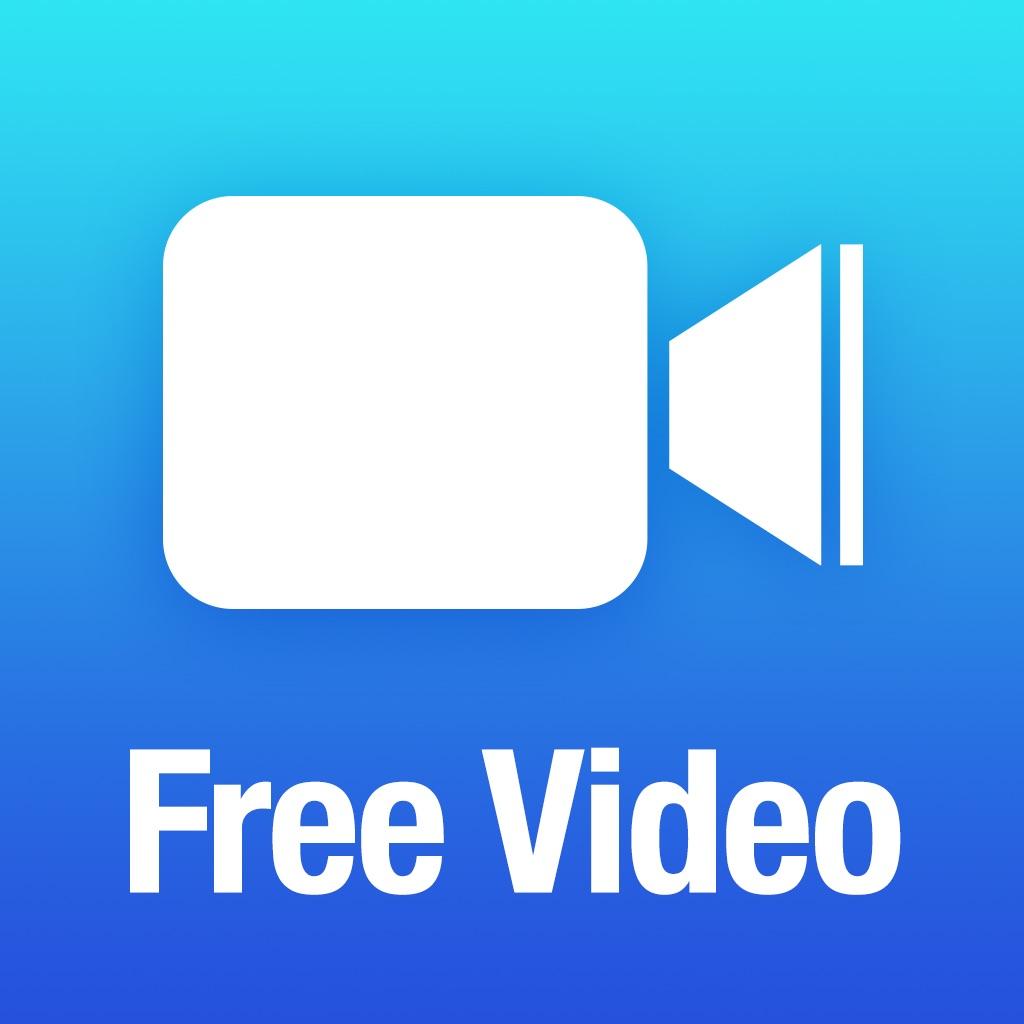 Mizoram women top gallery pornos clips