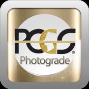PCGS Photograde HD