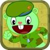 宝宝动物找找乐-3至8岁儿童益智游戏,小孩教育游戏,小天才宝贝游戏
