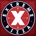 Extreme Pizza of Southern California, including Culver City, Westwood, and La Jolla icon