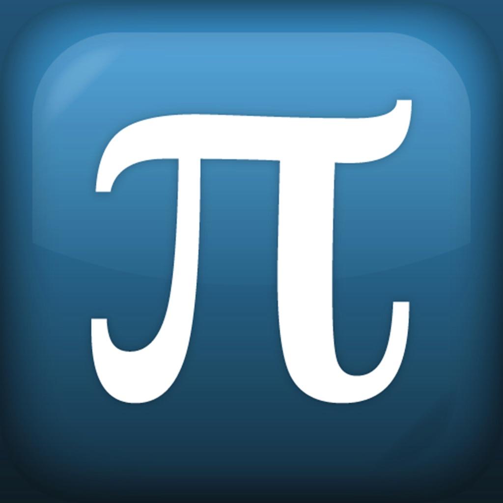 数学公式(iphone/ipad通用版)
