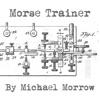 Morse Trainer App