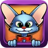 Funny Face : Hardest Game