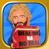 Deal or No Deal - Noel's Quiz (Premium)