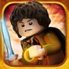 LEGO® The Lord of the Rings™ (AppStore Link)