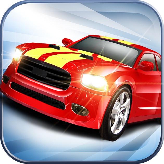 Car Race by Fun Games For Free en App Store