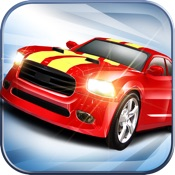 Car Race by Fun Games For Free hacken