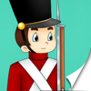 The Tin Soldier - Interactive Story