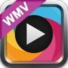 Easy WMV Converter converter 3gp para wmv