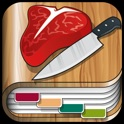 Meat Purchasing Guide icon