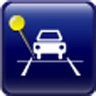 goPark icon