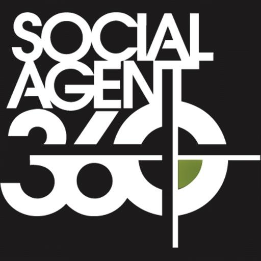 social agents