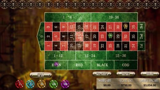 Игровые автоматы чипы игровые автоматы играть бесплатно на компьютер