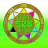 528 Radio