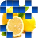 Guess the Food - Reveal Quiz icon