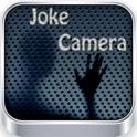 整人相机 Joke Camera (AD)