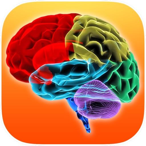 Brain Aktivity iOS App