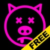 Swine Flu Scanner Free (Fingerprint Test)