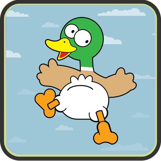 鸭子下载_duck下载_ 鸭子 iphone,ipad版下载 - 苹果i