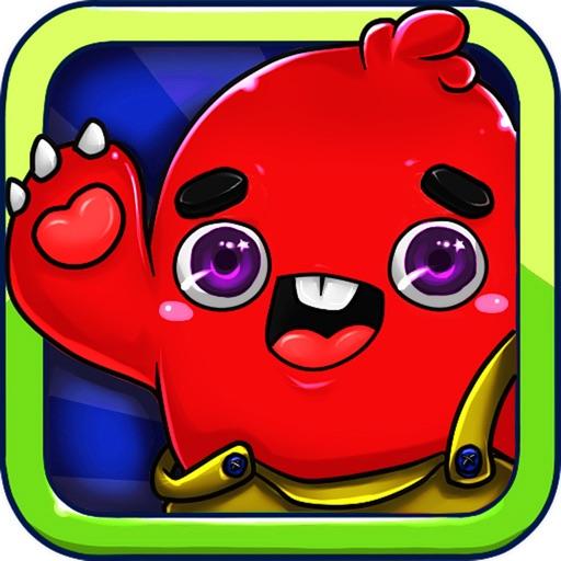 My Minions iOS App