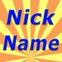 NickName+