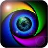 FotoFX lite + with macro editor
