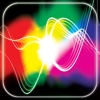 Glow Wallpapers √